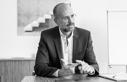 Dirk Matura